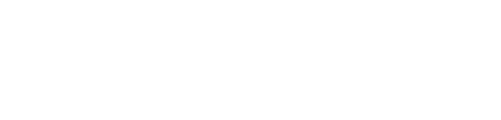 CoSell_Logo_White